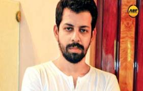 'Solo' not releasing on June 23: Bejoy Nambiar