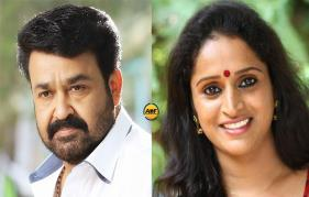 64th National film awards, surabhi is best actress, special jury award for mohanlal