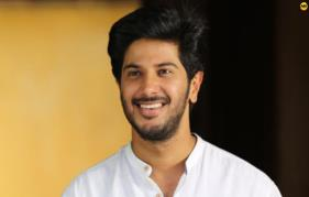 Anwar Rasheed Denies Collaborating With Dulquer Salmaan For A Cop Flick