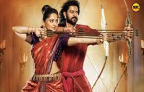 Bahubali the conclusion to get 300+screen opening in kerala