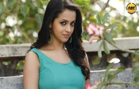 Bhavana character in adventures of omanakuttan gets revealed