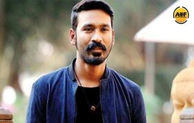Dhanush to enter Malayalam film industry as a producer