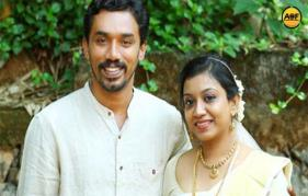 Director Midhun manuel Thomas get married