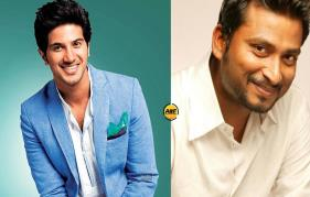 Dulquer Salman and Anwar Rasheed to team up once again!