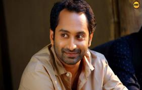 Fahadh Faasil Would Like To See Khasakinte Ithihaasam On Screen