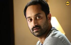 Fahadh Faasil turns to a Producer