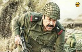 Mohanlal Starrer To Hit Screens In Huge Number Of Theaters