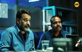 Mohanlal Villain First st schedule over second schedule Starts on March 24 at Kochi