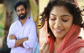 Rima Kallingal and Unni Mukundan wiil play lead role in clint