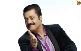 Suresh Gopi Is Prepping For A Mass Comeback?