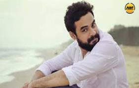 Tovino Thomas On A Signing Spree